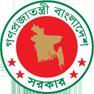 34th BCS Form Fillup-2013 (http://bpsc.teletalk.com.bd/)